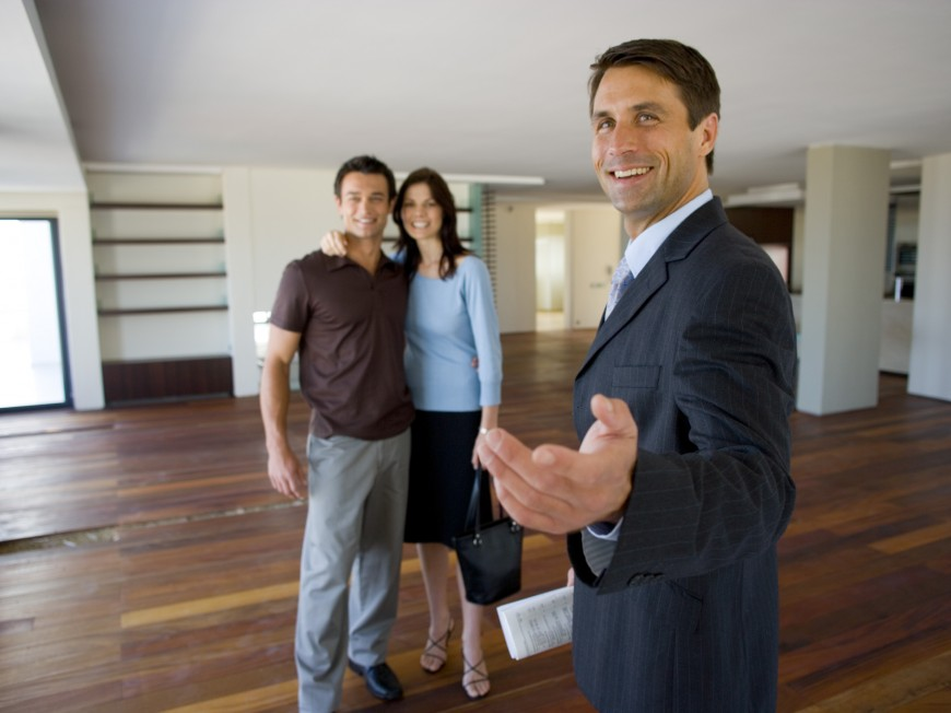Visión   Nosotros   Inmobiliaria Multicasa - Su mejor alternativa ...
